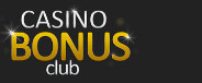 Casino club bonus 77