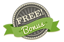 Bingo Hall no deposit bonus