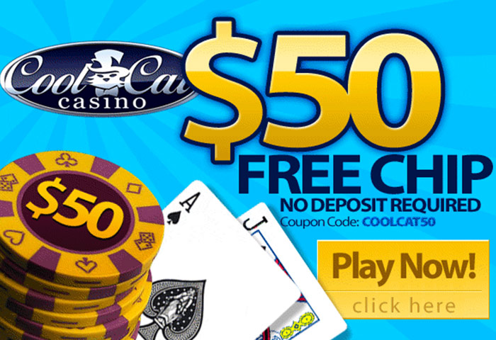 online casino games with no deposit bonus american pocker