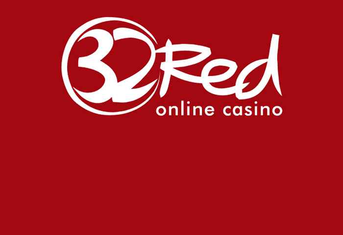 Casino aams no deposit