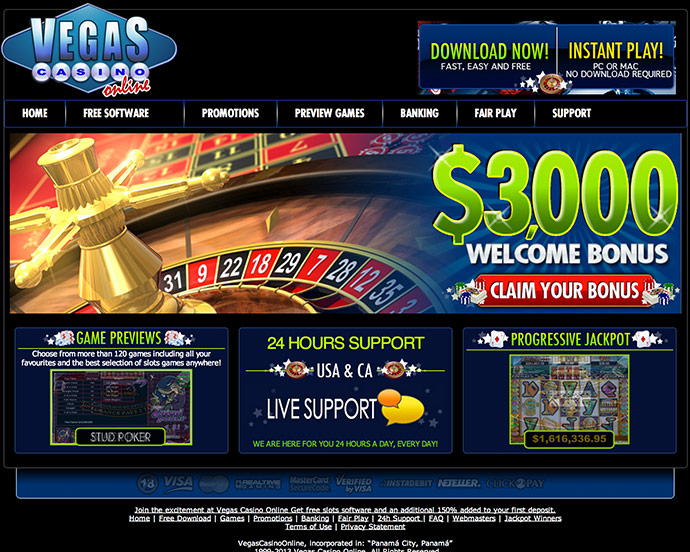 free online casino no deposit required american poker