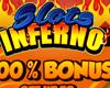 Online Roulette Casinos, Online Casino Poker Games, Bet Online Casino