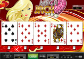 Guide to Video Poker