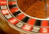 French Roulette In Online Casinos