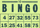 Can Online Bingo Make You Rich?