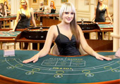 Playing Blackjack in Online Casinos